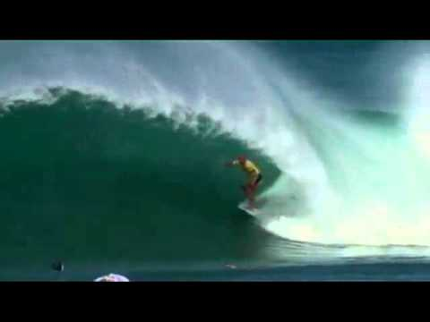 kelly slater - Californication