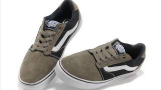 [zapatillas vans old skool in www comprarvans com]