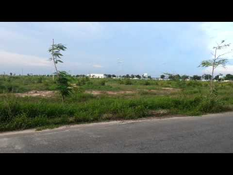 Hoiquanbiker.vn - Xi Trum vs Nghia Chua Test Exciter Racing Part.2