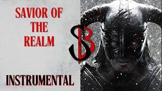 Dragonborn (Instrumental/Vlog)