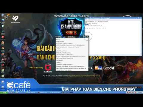 Hack Speed Vua Đột Kick - CF Pro - CF china