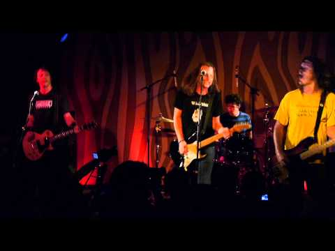 Thumbnail of video Redd Kross - Full Performance (Live on KEXP)