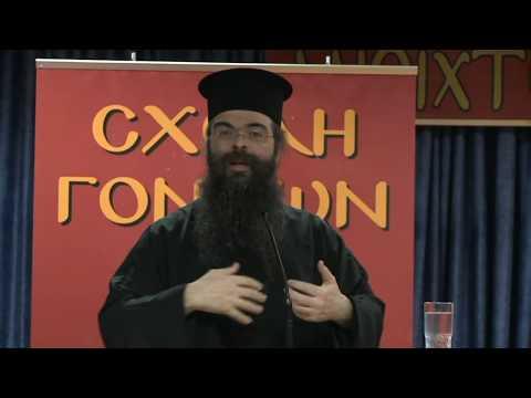 25-2-2013 π.Ανδρέας ΚΟΝΑΝΟΣ