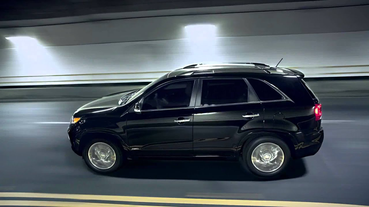 2014 ford explorer dome light problems autos post for Kia sorento interior lights wont turn off
