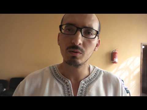 أولادبرحيل:تصريح رئس جمعية الافاق الاستاد محمد تويرة