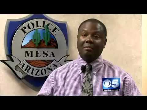 Arizona Teacher Punishes Girl by Removing Her Shirt
