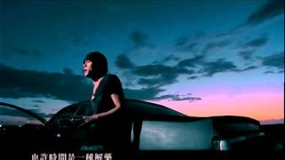 Jay Chou 周杰倫【彩虹 Rainbow】-Official Music Video