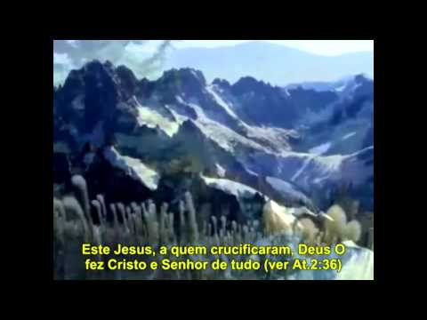Paul Washer   Rei da Glória