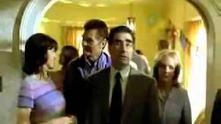 American Pie 3 The Wedding Trailer 2003 HQ