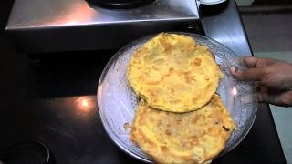 egg chapati in tamil – indian egg recipes ,Tamil Samayal,Tamil Recipes | Samayal in Tamil | Tamil Samayal|samayal kurippu,Tamil Cooking Videos,samayal,samayal Video,Free samayal Video