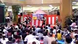 Kamen Rider Battles [RAW Video] view on youtube.com tube online.