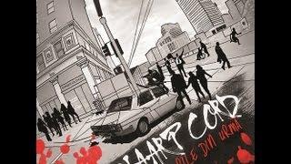Haarp Cord - Titani (feat. CTC)
