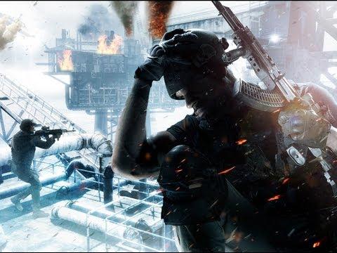 CoD: MW3 Collection 4: Final Assault - релиз состоялся