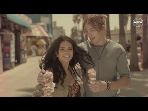 Inna - Tu si eu (Official Video)