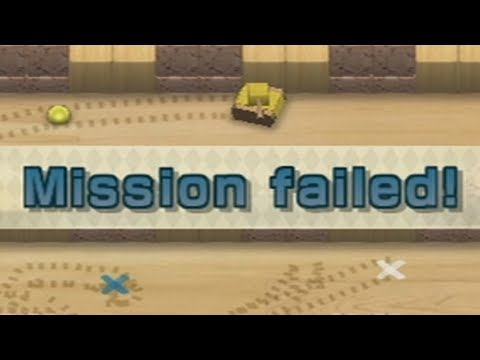 trying to beat wii play tanks raging and funny moments