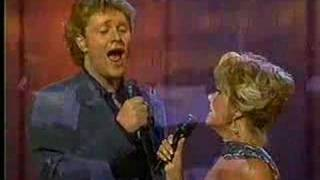 You And I- Elaine Paige & Michael Ball