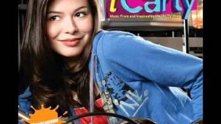 Cancion De ICarly
