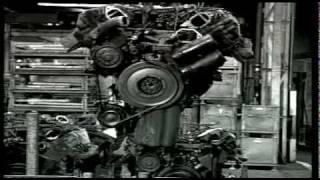 Cooking | proses peremajaan produksi mesin bus truk di | proses peremajaan produksi mesin bus truk di