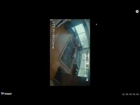 Cài đặt, xem camera trên Android với DMSS