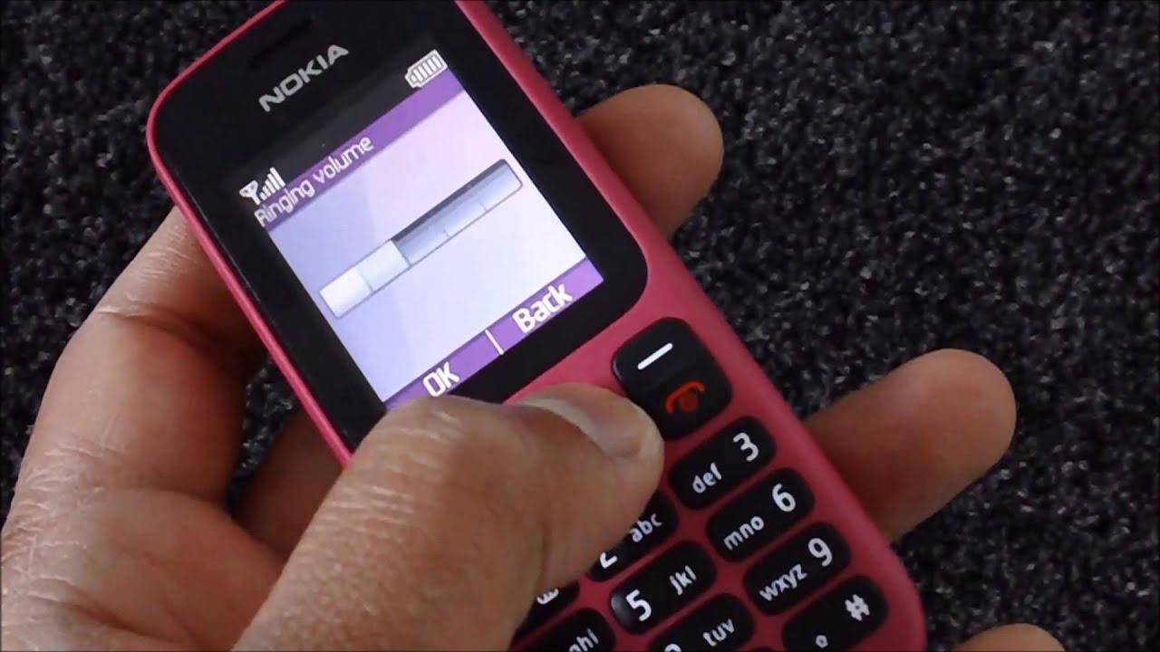 ALO-NGHE Trung Tâm Phân Phối Si/ Lẻ Điện Thoại Nokia giá rẽ trên Toàn Quốc - 12