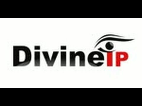 Divine-IP - IT Cases: A Search that Delivers Premium IT Candidates Beyond Job Portals - YouTube