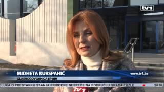 Opravdano ili ne: Zašto od januara poskupljuje struja u BiH?