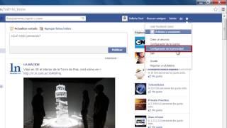 Cómo Borrar Juegos De Facebook