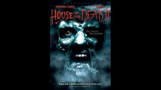 House Of The Dead 2 HOLLYWOOD FULL MOVIE IN Hindi Dubbed