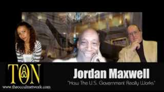 How The U.S. Government Really Works Jordan Maxwell
