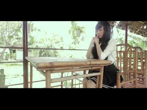 [Music Video HD] Quen Dần Với Niềm Đau - Trịnh Gia Hân