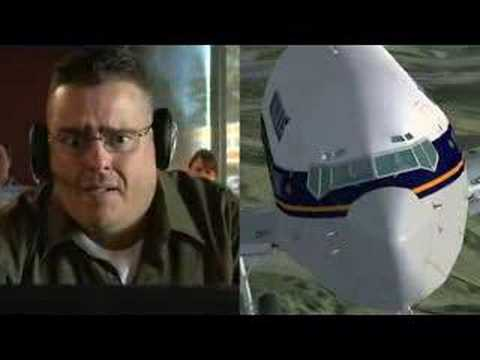 Flight Simulator X online