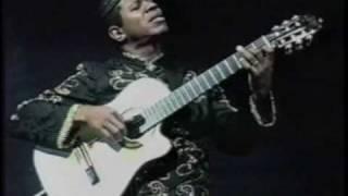Mestre Robson Miguel- La Soletudine De Laura Pausine