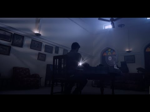Karthikeya-Movie-Making---Nikhil--Colors-Swathi