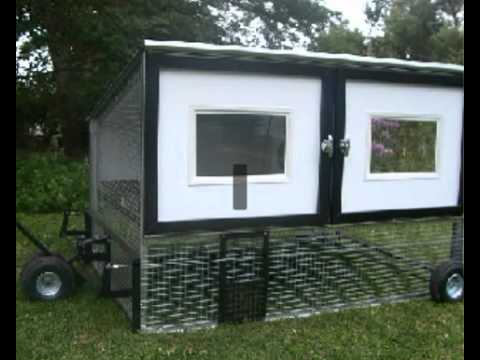 Cool chicken coops for sale cheap easy cool chicken for Cheap chicken pens for sale