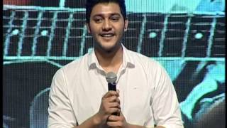Nee-Jathaga-Nenundali-Movie-Audio-Launch