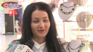 AISHOW: Iubesc sau nu femeile din Moldova bărbații cu barbă?
