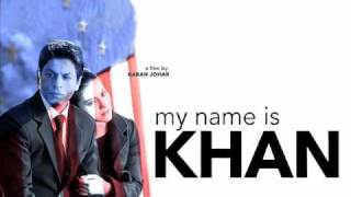 Watch Movie Film My Name Is Khan Online Free Watch My Name