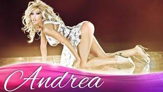 Андреа - Излъжи ме