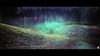 HD 1080p Final Harry Potter And The Deathly Hallows Part