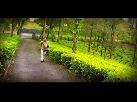 Top New Malayalam Album 2011 : MaLabariLe VisheshangaL TeLefiLm : By: ALIBILI
