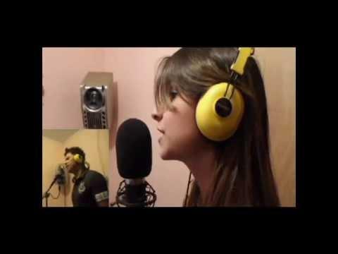 Luan Santana feat. John Kip - 93 Million Miles (Paulo e Pâmela)