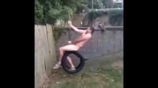 [*NEW* Miley Cyrus Wrecking Ball Parody BEST VINE EVER!!] Video