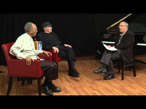 Chapter Five: Conversations in New York, Jimmy Heath and Phil Woods with Gary Smulyan