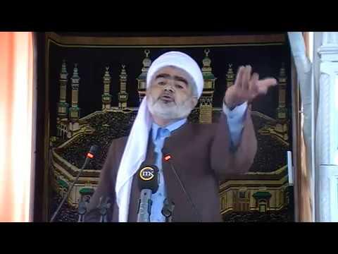 Mamosta Taher Bamoki - (Wtary Haeny) Anfal2 (2012/4/20)