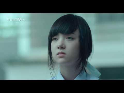 Phim Ma Thái Lan: Tiền bối tôi là ma 2016
