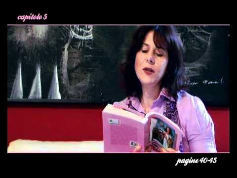 Tina Venturi - 11 Le avventure di Miss P