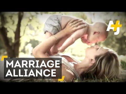 Anti Same-Sex Marriage Ads Stir Outrage in Australia