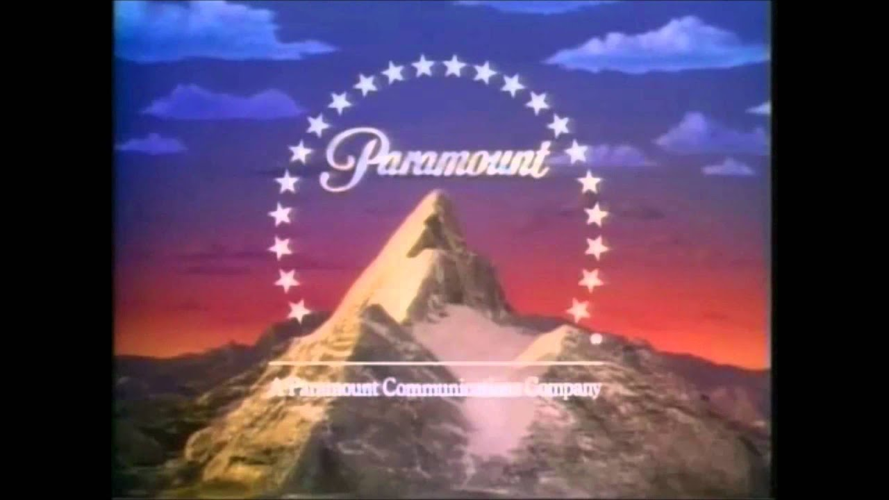 paramount 1991 youtube