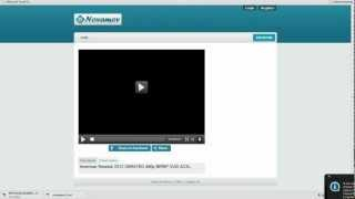 How To Download From Novamov Without A PRO Account!