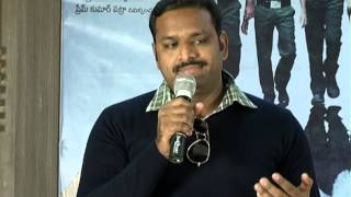 Aa-Aiduguru-Movie-Press-Meet